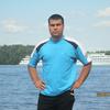 Гофур, 30, г.Сергиев Посад