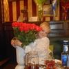 Людмила Кротова, 59, г.Иваново