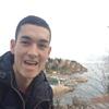 Izzat, 23, Antalya