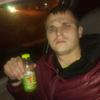 Данек, 29, г.Тихорецк