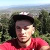 Вова, 22, г.Тернополь