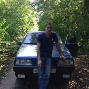 Oleg 29 Кузнецк
