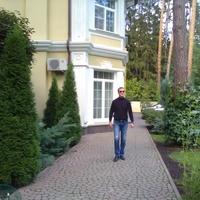 Роман, 43 года, Весы, Москва