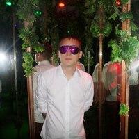 Анатолий, 24 года, Водолей, Москва