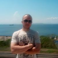 alexey, 37 лет, Водолей, Владивосток