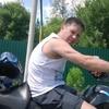 Дима, 35, г.Тамбов