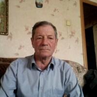 валерий, 69 лет, Козерог, Первоуральск