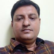 Manoj sharma 30 лет (Козерог) Пандхарпур