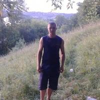 игорь, 31 год, Водолей, Калуга