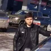 Руслан 28 Ярославль