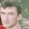 Ruslan, 21, Chapaevsk