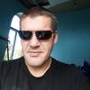 Виктор, 39, г.Коломна
