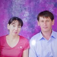 жанабай, 43 года, Дева, Актобе