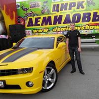 александр, 30 лет, Стрелец, Новокузнецк