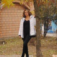 Людмила, 53 года, Овен, Одесса