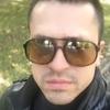 Аркадий, 34, г.Омск