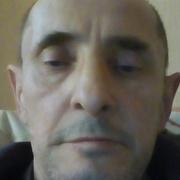 Казбек 50 Москва