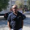 Tarlan, 30, Volgograd