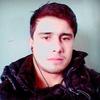 джаббор, 23, г.Нижнеудинск