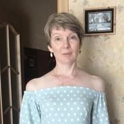 Сандра 50 Хабаровск