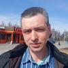 Андрей, 47, г.Макеевка