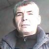 Сергей, 41, г.Хабаровск
