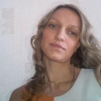 ольга, 34 года, Рыбы, Екатеринбург