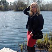 Наталья 41 год (Рыбы) Андреаполь