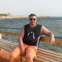 Алексей, 61 год, Козерог, Мытищи