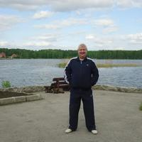 Дмитрий, 48 лет, Телец, Нижний Новгород