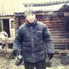 Димас Плотников, 22, г.Абакан