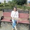 irina, 40, New York