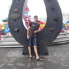 Саша, 28, г.Верховцево