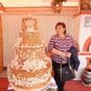 Лариса, 55, г.Жодино