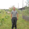 Михайло, 45, Рахів