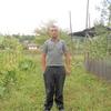 Михайло, 45, г.Рахов