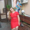 Feodosiya, 28, Otaci