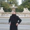 Vsevolod, 23, Thessaloniki
