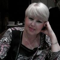 анна, 55 лет, Близнецы, Санкт-Петербург