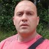Roman, 34, Dedovsk