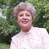 Татьяна, 63, г.Владивосток