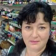 Наталья 45 Харьков