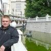 Виталя, 47, г.Солнечногорск