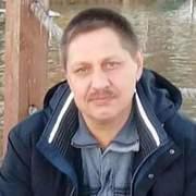 Олег 56 лет (Весы) Сосновый Бор