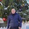 иван, 37, г.Славянск-на-Кубани
