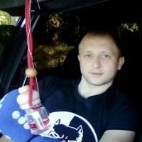 Алексей, 30 лет, Рак, Ульяновск