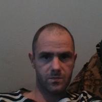 владимир, 38 лет, Рыбы, Пироговский