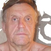 виктор, 61, г.Архангельск