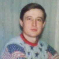 Andrei, 50 лет, Козерог, Семиозерное