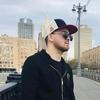 Парвиз, 23, г.Москва